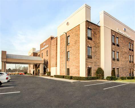 comfort suites in crossville tn 38555 chamberofcommerce