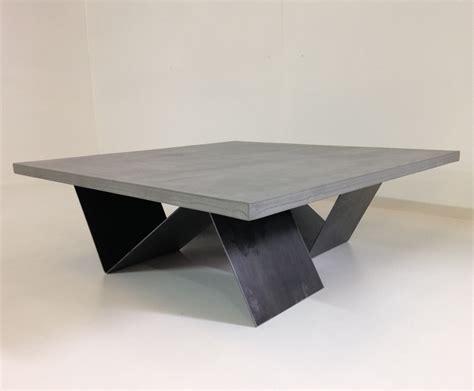 Beau Table Chaise Jardin Pas Cher #1: Table_basse_socle_11_1428007012-2-2-1-2-1.JPG