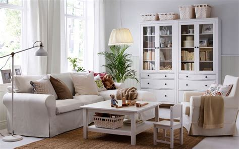 Rustic Dining Room Furniture Sets by Salones Cl 225 Sicos Ikea