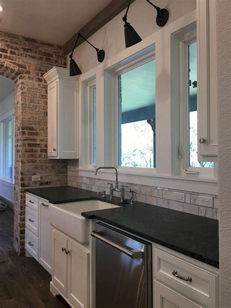 7 kitchen sink modern farmhouse kitchen sink design 7 futurist architecture