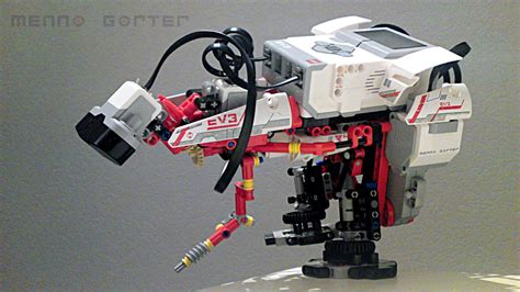 lego robotics tutorial ev3 image gallery lego mindstorms ev3 robots