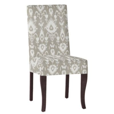 Dining Room Chairs Nfm 30 Best Images About Chairs For Dining On