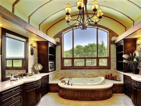 best bathrooms in the world luxury bathroom design ideas