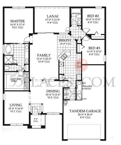 Inland Homes Floor Plans Best Of Inland Homes Floor Plans New Home Plans Design