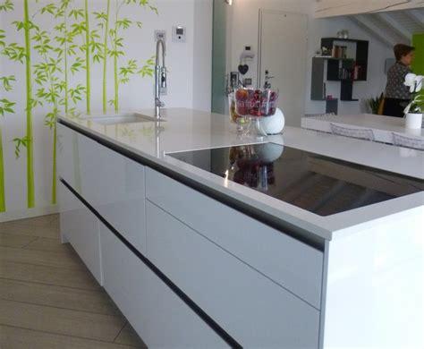 Angolo Cottura Ad Angolo by Best Cucina Con Piano Cottura Ad Angolo Pictures Home