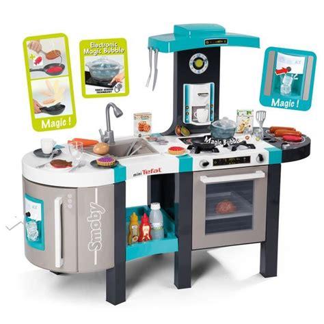 cuisine tefal enfant cuisine enfant tefal achat vente jeux et jouets pas chers