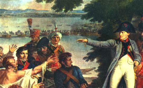 l 180 isola non c marittima napoleone 1800 storia delle civilta