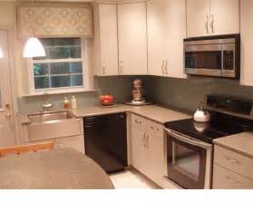 Planning A Kitchen Remodel Kitchens