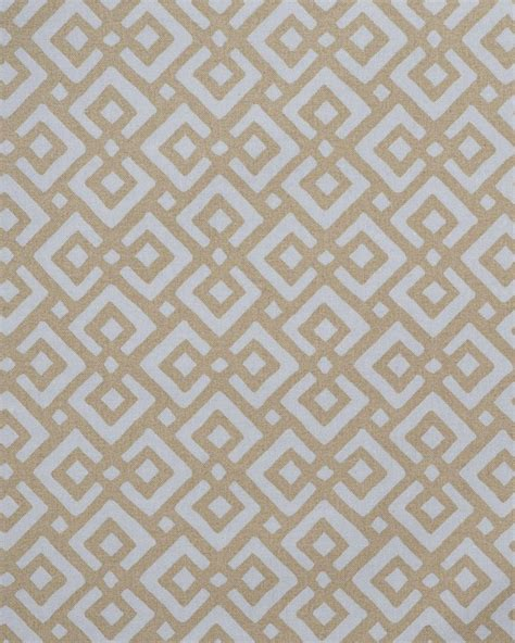 Upholstery Fabric Atlanta by 17 Best Images About Atlanta Home On Atlanta