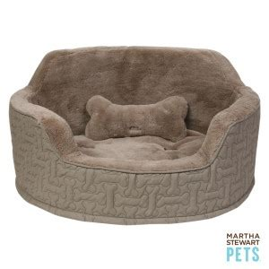 Martha Stewart Pet Beds by 30 Best Images About Dogs Things You Can Buy Make On