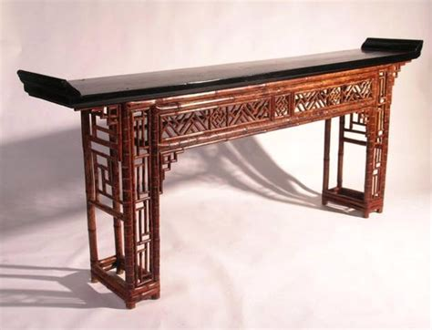Asian Furniture Asian Style Furnitures On Asian Furniture