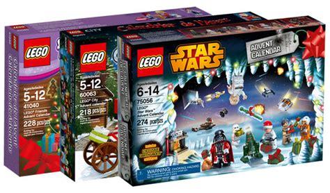 Lego Shop Calendrier Shop Home Les Calendriers De L Avent Sont Disponibles