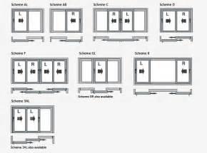 Sliding Patio Door Dimensions Wooden Sliding Patio Doors Opening Options Patio Doors
