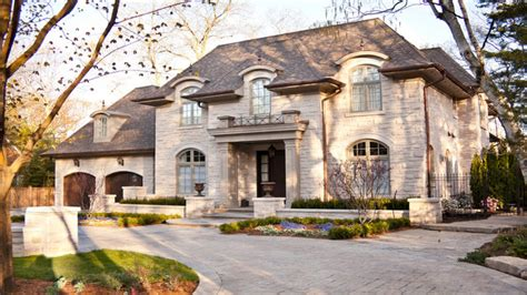 chateau design country exteriors chateau exterior design chateau designs treesranch