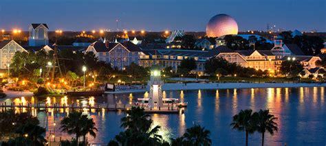 walt disney world resort hotels deluxe resort benefits walt disney world resort