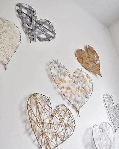 qu 233 hacer con las paredes cubiertas de madera anticuadas m 225 s de 25 ideas incre 237 bles sobre decorar paredes en