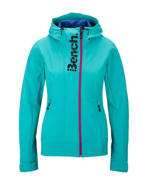 Bench Jacken Damen by Bench Damen Jacken 2018