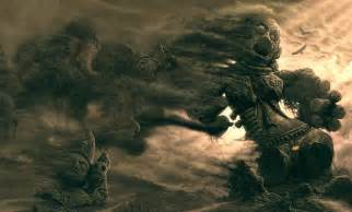 surrealism the worlds greatest 1844512673 картинки в стиле horror art fantasy яплакалъ