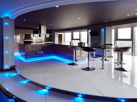home bar design layout home bar designs and layouts your dream home
