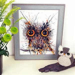 owl decor for home affordable owl holiday decor gift ideas for the home