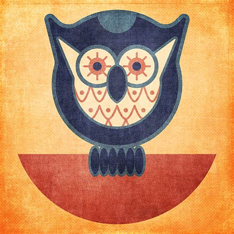 tutorial illustrator owl how to use textures the right way design cuts design cuts