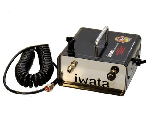 new iwata jet air compressor airbrush hose ebay