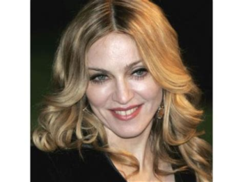 biography madonna madonna biography birth date birth place and pictures