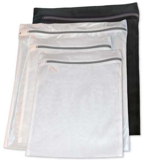 Set Laundry Bag premium delicates laundry bags set of 4 review