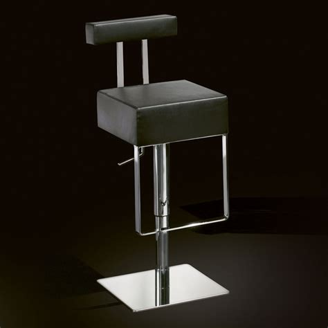 Barber Chair Bar Stools by 10 Best Gas Lift Bar Stools Images On Kitchen