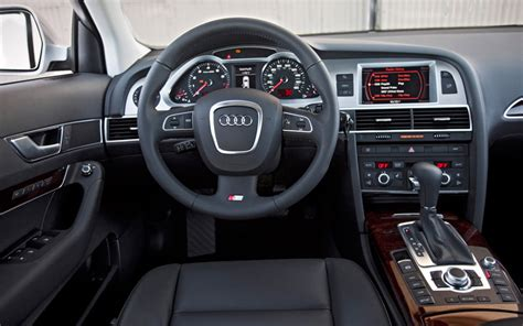 auto body repair training 2006 audi a6 interior lighting 2011 audi a6 news reviews msrp ratings with amazing images