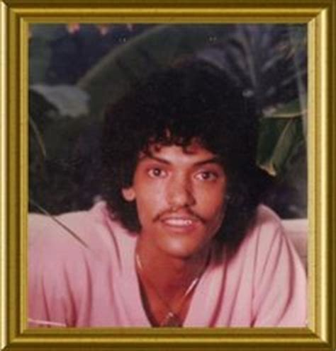 eddie fluellan the late bobby debarge with jody sims my fantasy hubby of