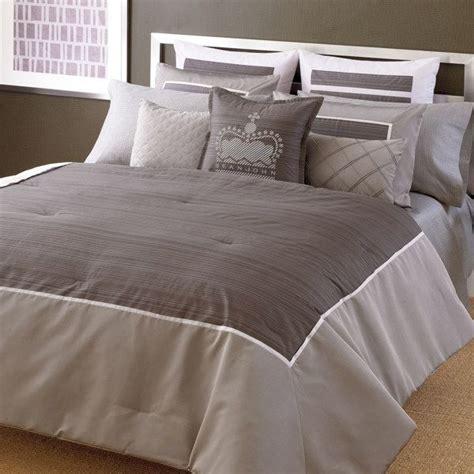 Bed Bath And Beyond Alpine by Alpine Mini Comforter Set Bed Bath Beyond