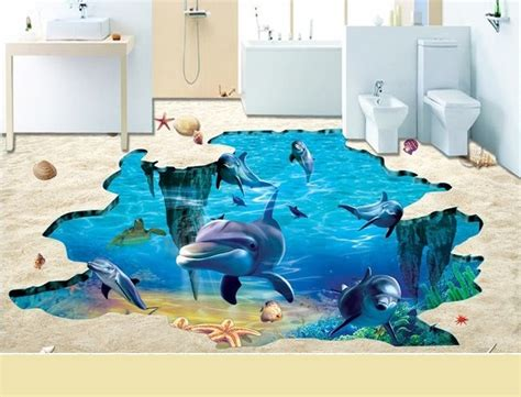 3d floor designs realistic 3d floor tiles designs prices where to buy