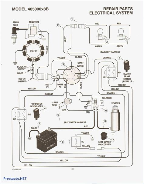 kohler 18hp magnum ignition wiring diagram photos kohler