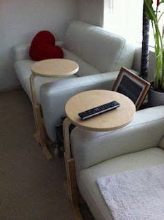 laptop couch table ikea 1000 ideas about laptop table on pinterest laptops