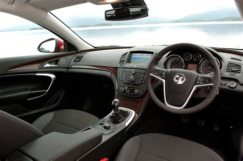 opel insignia wagon interior vauxhall insignia hatchback specs 2008 2009 2010 2011