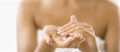 l huile de coco les 10 utilisations peau visage au top