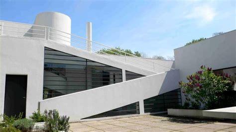 Richard Meier Floor Plans versatilidade faz rampa ganhar espa 231 o em projetos