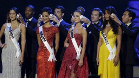 como se llama la ganadora de mis belleza latina 2016 paulina vega gana miss universo 2014