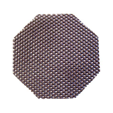 antirutsch matte antirutschmatte f 252 r den arbeitsbereich zurrfix ag webshop