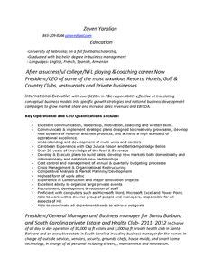 sle email to forward resume acceptance letter sle acceptance letters with must