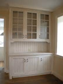 Kitchen Hutch Cabinets Hutch
