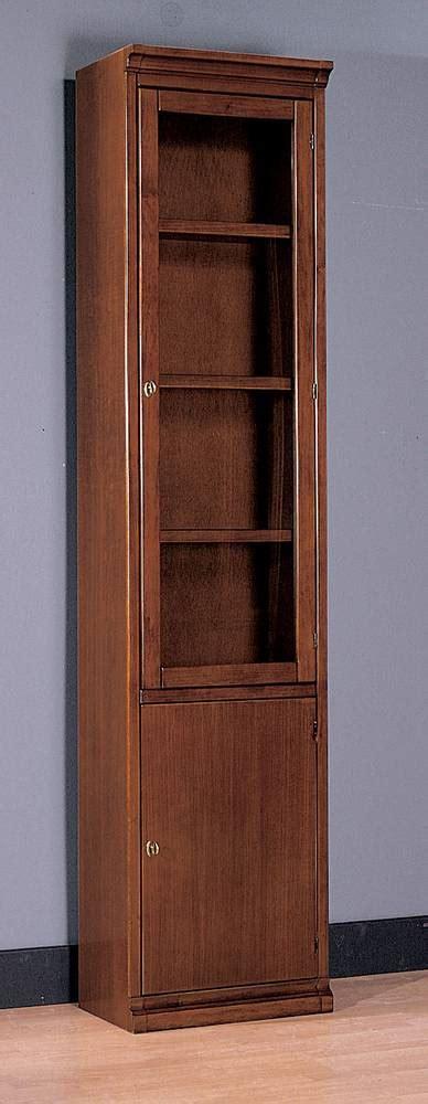 torino librerie mobili e mobilifici a torino arte povera libreria