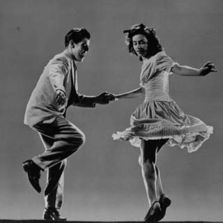 231 Free Swing Dance Music Playlists 8tracks Radio