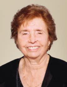 consolata albanese obituary bruzzese albanese