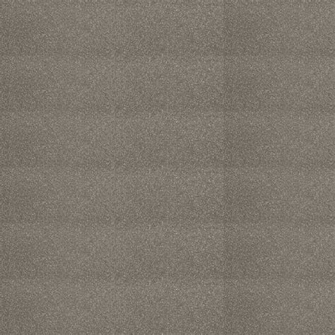 Auto Lackieren Mit Spraydose by Dupli Color Eisenglimmer Lackspray 400 Ml Spr 252 Hdose