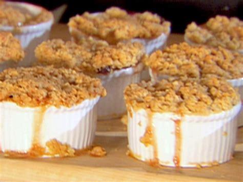 quiche recipe ina garten best 25 ina garten apple pie ideas on pinterest pie