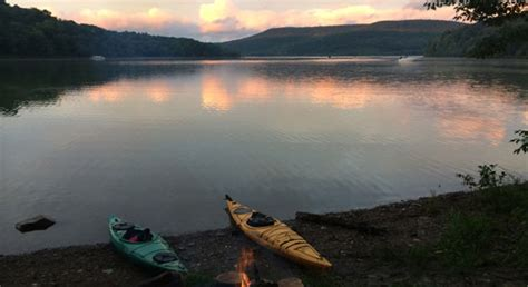 pa boating regulations 2015 pennsylvania rules for boaters and kayaks