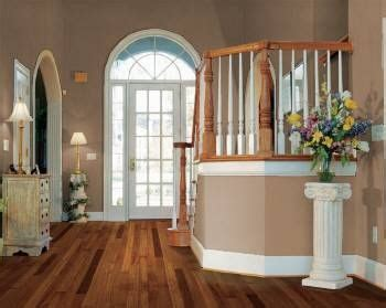 61 best images about sherwin williams concepts in color on paint colors and