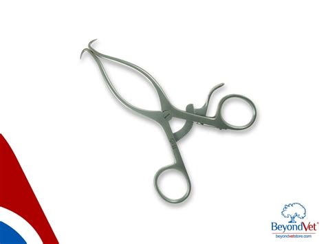 lighted st marks retractor gelpi retractor related keywords gelpi retractor